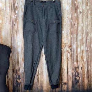 🔴5/$25🔴 Brooklyn Calling tapered Pants
